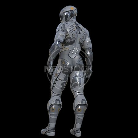 cg-body-pack-male-cyborg-neostock-18