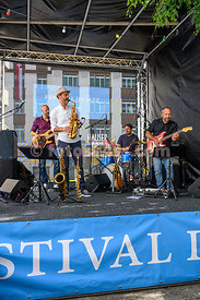 H8-009-fotoswiss-Peter-Lenzin-Band-Festival-da-Jazz-2020
