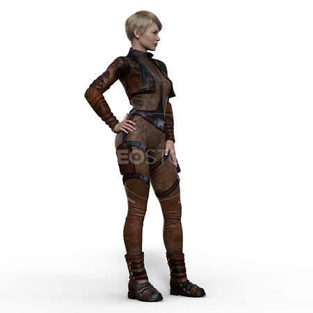 7-CG-female-galactic-adventure-bodyswap-neostock