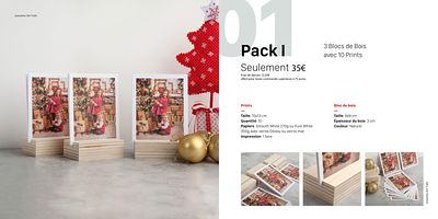 Xmas-Packs-Floricolor-2020-FR-2-4