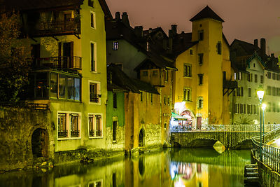 SDP-france_-_annecy-191122-3