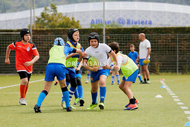SLV-Rugby-016