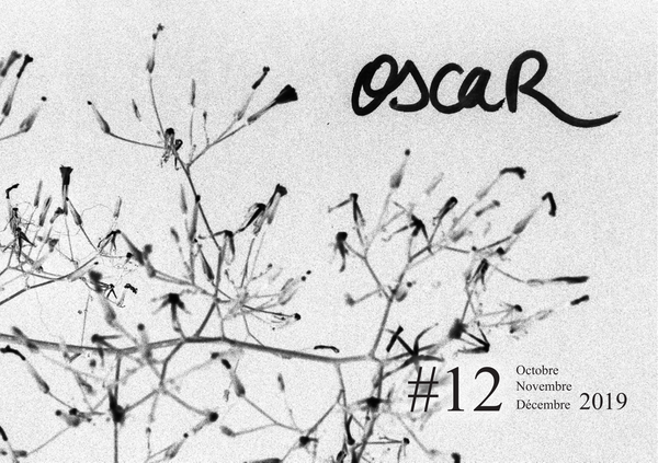 oscar_12-ebook