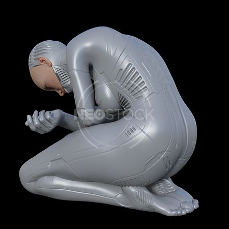 cg-body-pack-female-cyborg-neostock-19