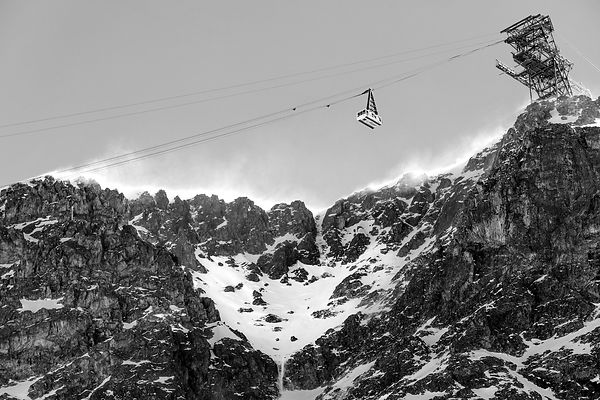 _Cyrille_Quintard-vaujany-hiver2019-006A6233-2