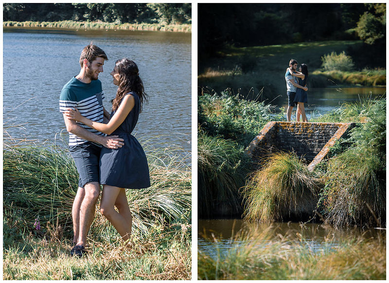 photographe-couple-engagement-morbihan-benoit-mace_(7)