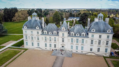 Chateau-Cheverny_Mir-Photo-ADT41_(8)