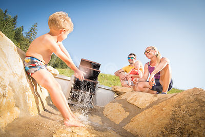 famille-combe-oursiere-HD_focus-outdoor-0006