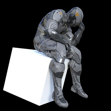 cg-body-pack-male-cyborg-neostock-39