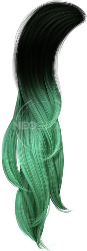 teeloh-digital-hair-neostock-4