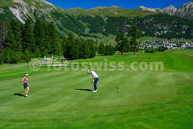 416-fotoswiss-Golf-50th-Engadine-Gold-Cup-Samedan