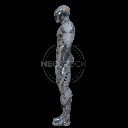 cg-body-pack-male-cyborg-neostock-21
