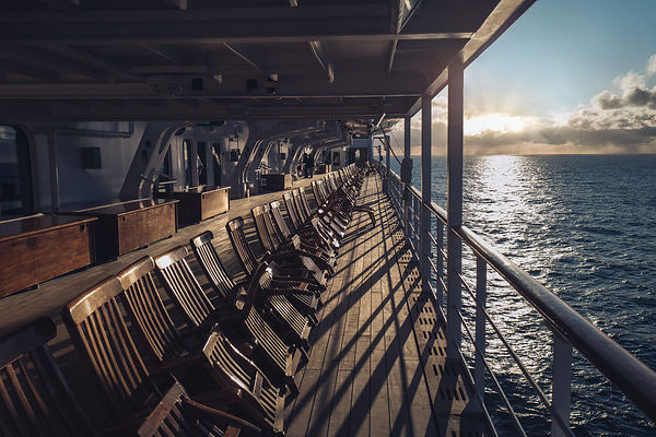 photo-transatlantique-cunard-queen-mary-2-2