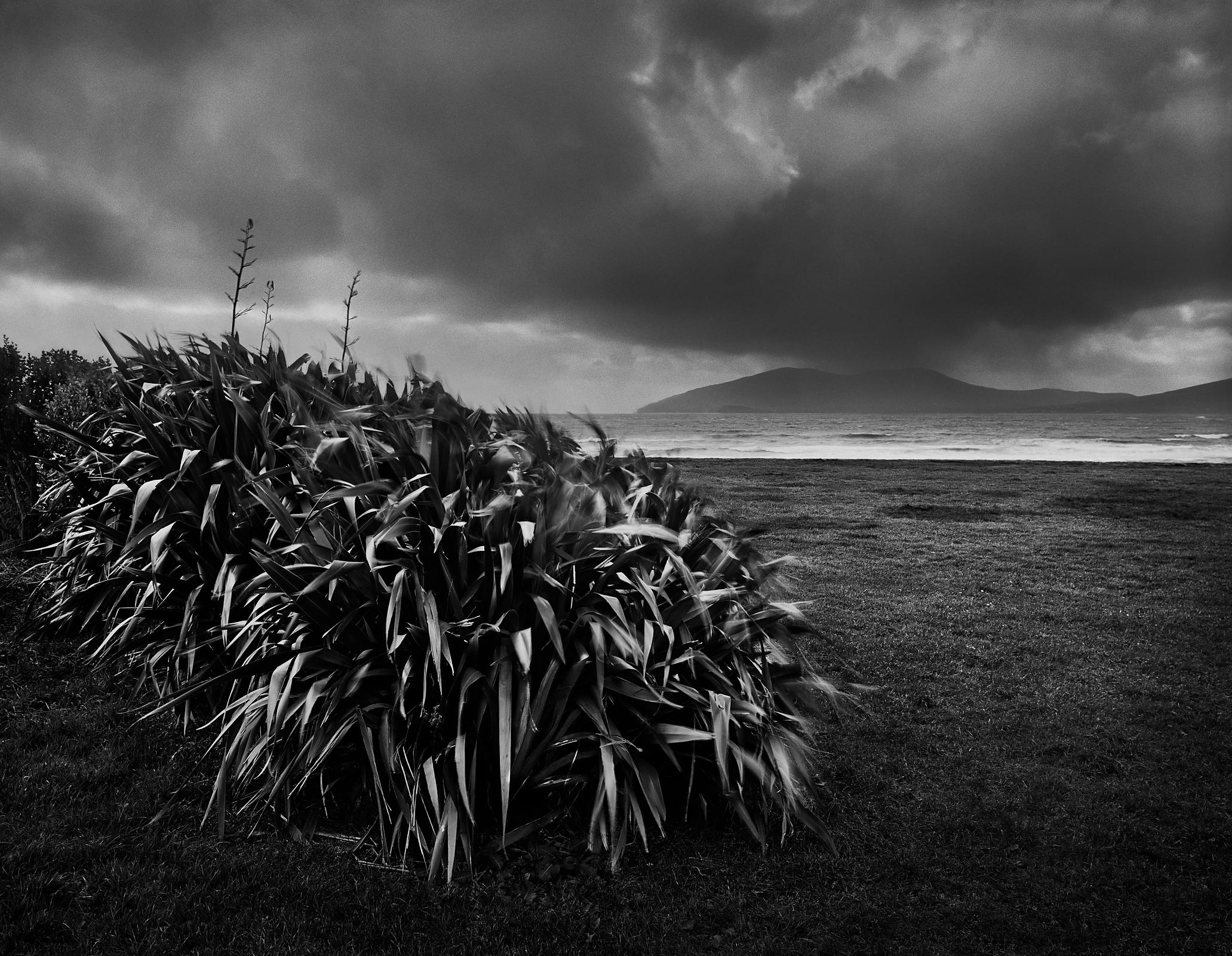 Waterville, County Kerry, Ireland