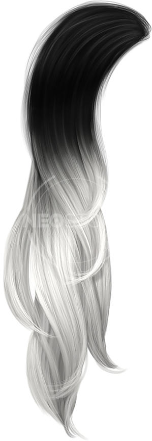 teeloh-digital-hair-neostock-6