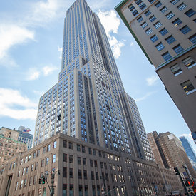 Empire_state_building_New_York_city-2949