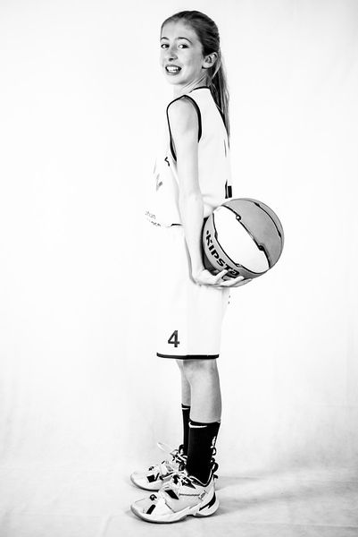 202009_-_Bollettes_Portrait_Basket-12