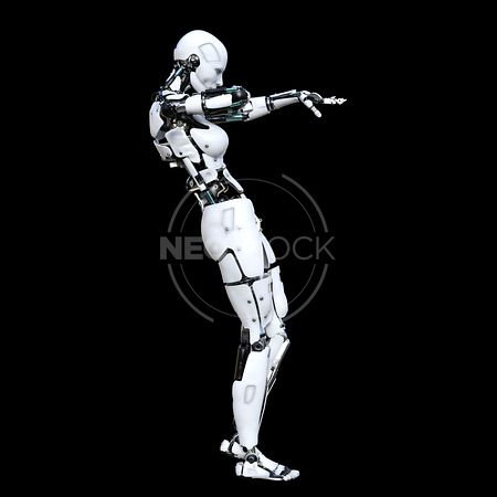 cg-body-pack-female-android-neostock-35