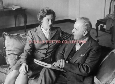 T16163_Kathleen_Ferrier_English_contralto_Bruno_Walter_German_pianist_conductor