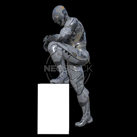 cg-body-pack-male-cyborg-neostock-26