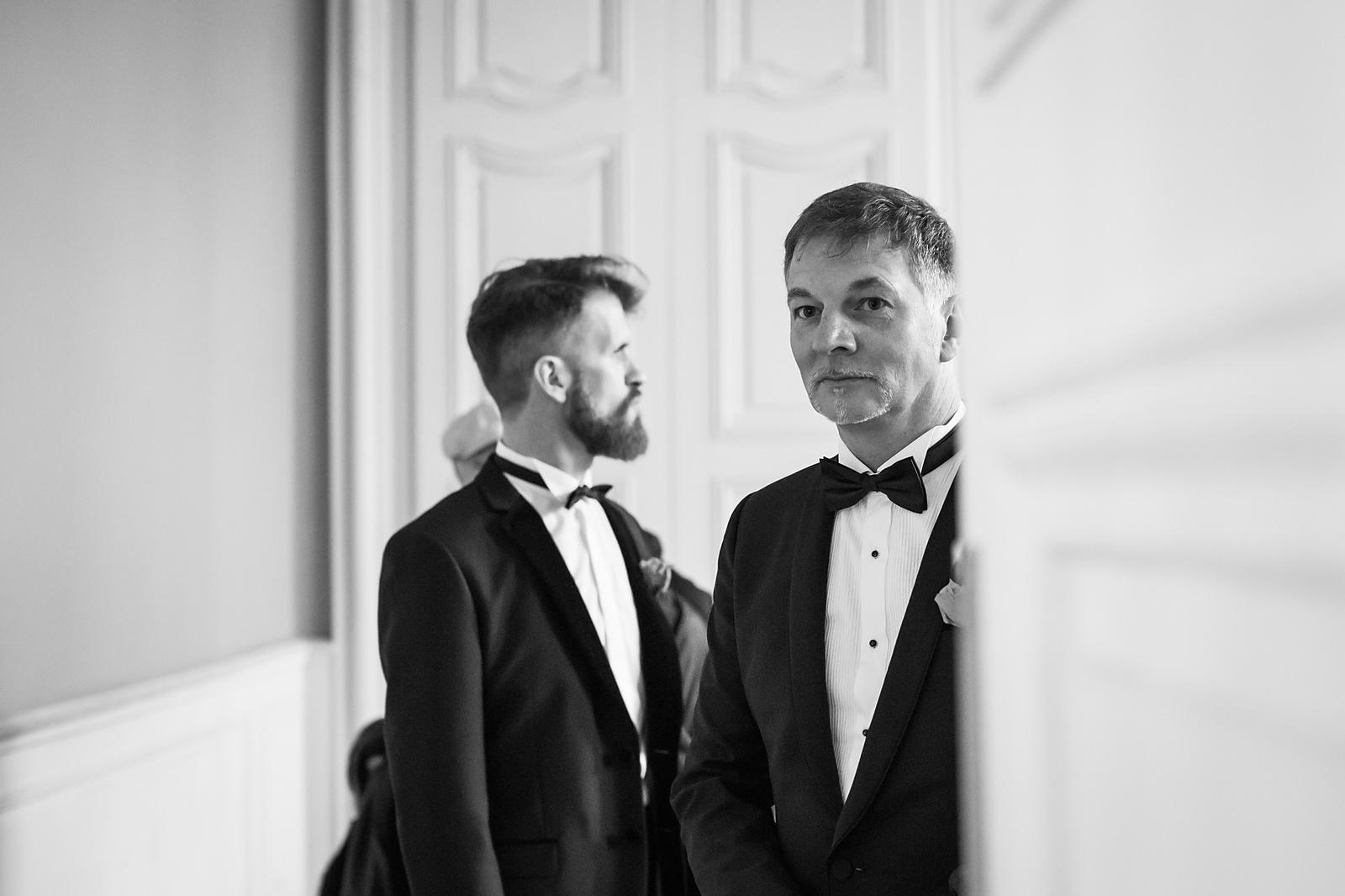 photographe_mariage_strasbourg_alsace_059