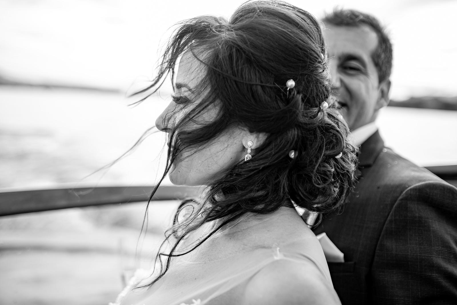 mariage_annecy-17