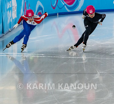 Short_Track_Speed_Skating_-_Lausanne_2020