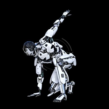 cg-body-pack-male-android-neostock-42