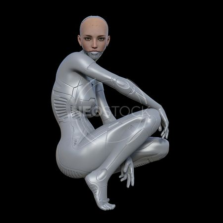 cg-body-pack-female-cyborg-neostock-11