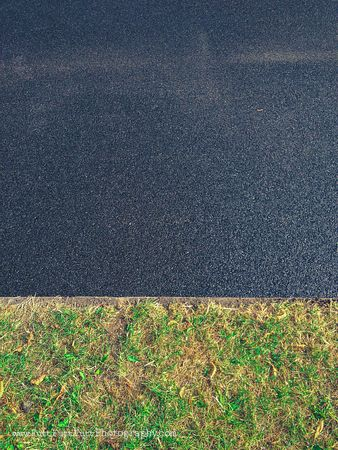 2014-08-07_Road_Laying_033-2