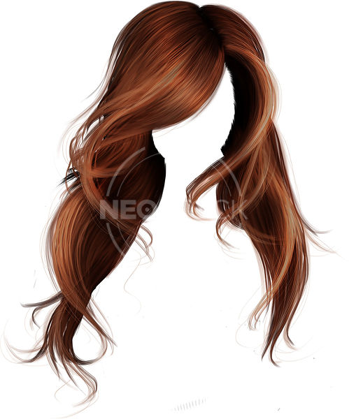 amparo-digital-hair-neostock-7