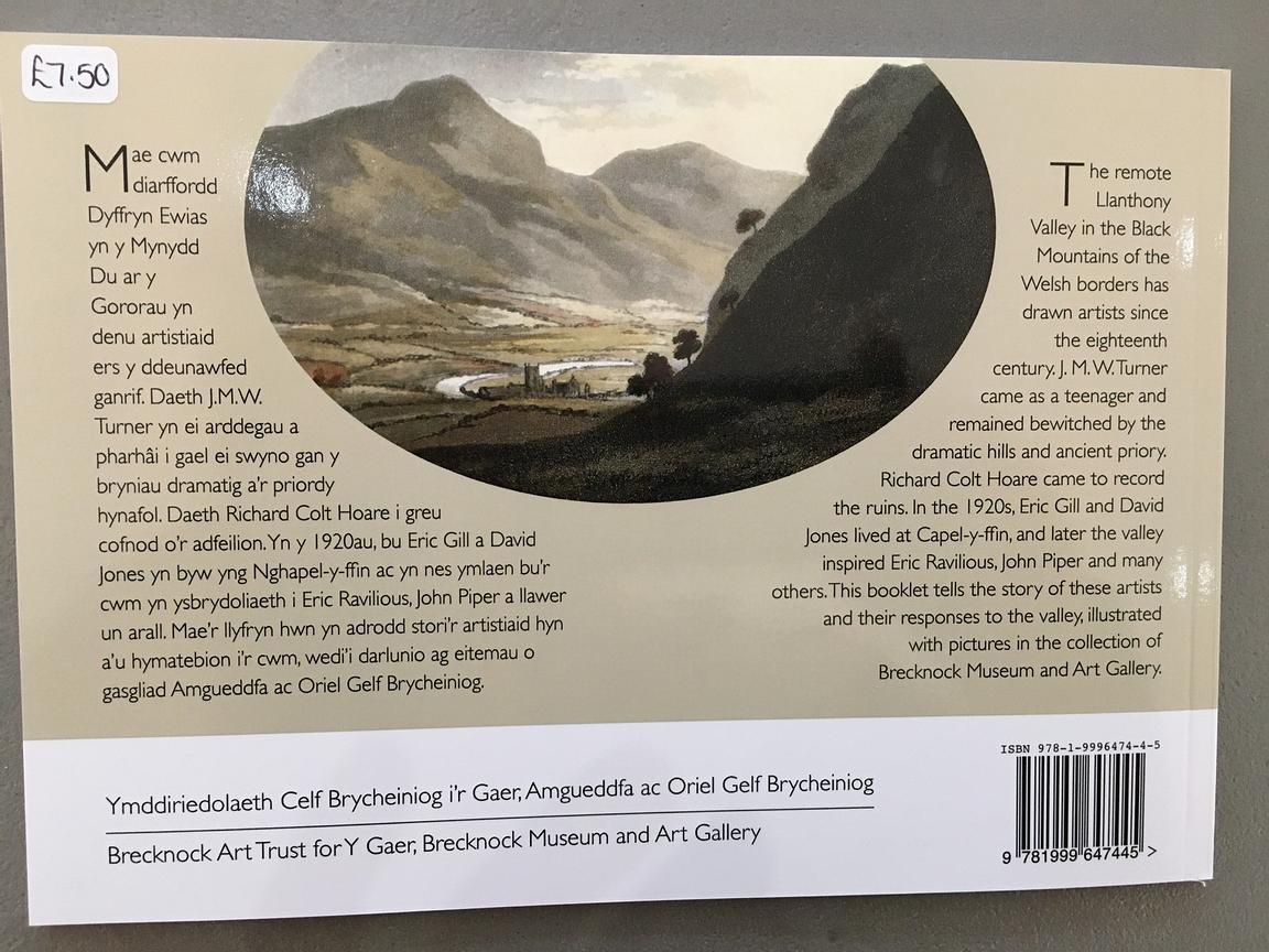 Llanthony_Artists_-_back_cover