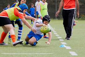 SLV-Rugby-018