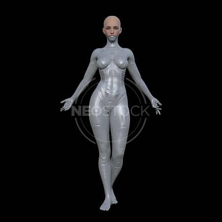 cg-body-pack-female-cyborg-neostock-24