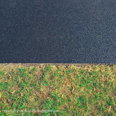 2014-08-07_Road_Laying_033