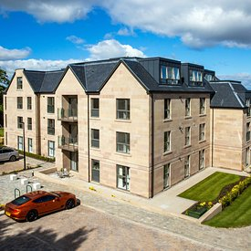 Westpoint Homes.July 2020.The Avenues, Pollokshields, Glasgow...Contact: .Jacqueline Spencer .Sales & Marketing Administrator...