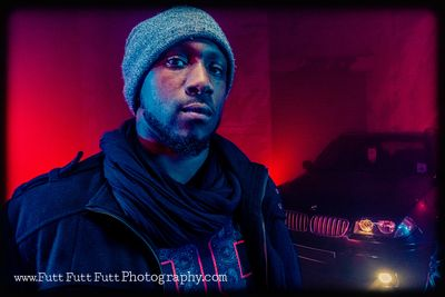 2015-02-07_Jason_Waterz-Sadacca_Video_Shoot_199-Edit