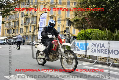 FinishSanremo_00033