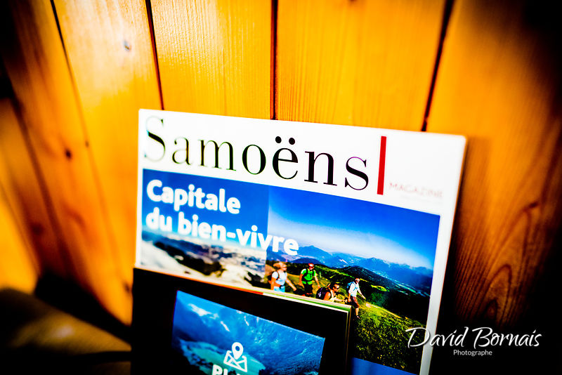 photographe mariage annecy, photographe mariage haute savoie, mariage samoens, mariage annecy, mariage impérial palace