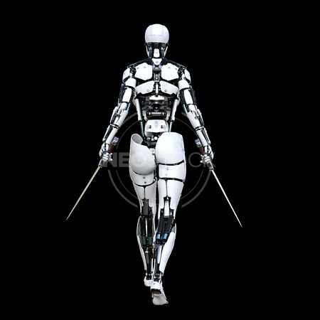 cg-body-pack-female-android-neostock-14