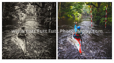 2019-09-22_Oughtibridge_Slalom_077-Edit-Edit