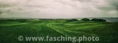 Galway Bay Resort Golf Club, Irland