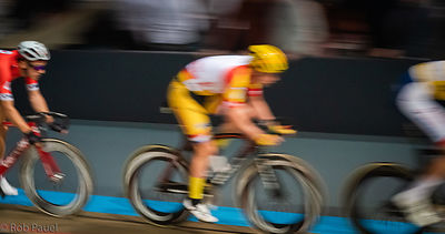 Zesdaagse_Rotterdam-4