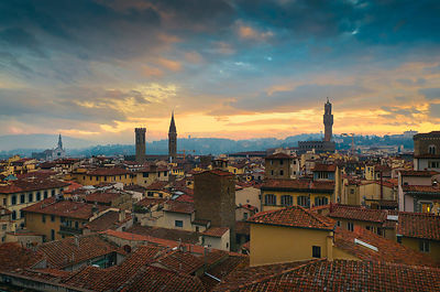 rooftops_florence