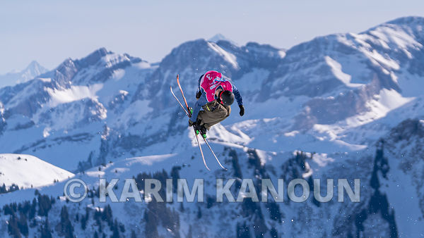 Freestyle_Skiing_Big_Air_Final_-_Lausanne_2020