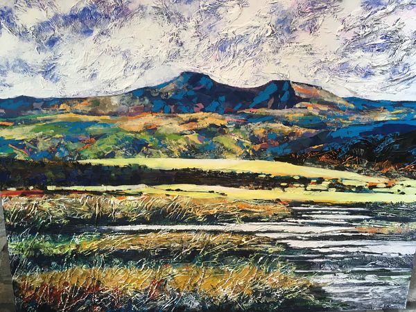 The_Brecon_Beacons_by_Phil_Clark