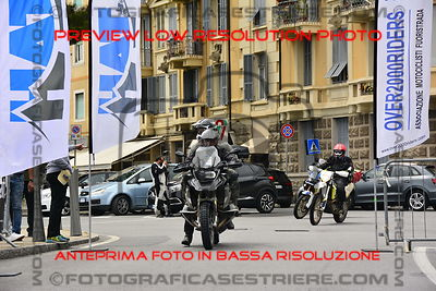 FinishSanremo_00038