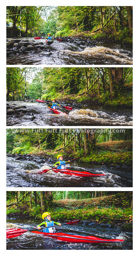 2019-09-22_Oughtibridge_Slalom_172-Edit