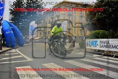 FinishSanremo_00021