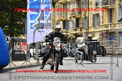 FinishSanremo_00004